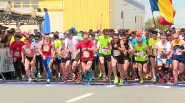Catena Racing Team la Wings for Life World Run 2015!