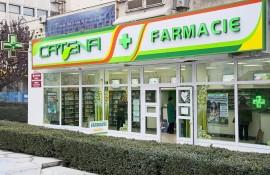 """""""Farmacia Inimii"""" Catena – de 16 ani alaturi de romani"""