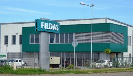 Fildas Trading – in Top 500 companii din Europa Centrala si de Est, realizat de COFACE