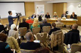 Patronatul Investitorilor Autohtoni – Studiu privind analiza fortei de munca