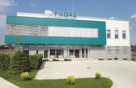 Anca Vlad Ziarul Financiar: Fildas Trading, in topul distribuitorilor de medicamente