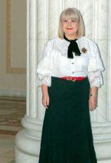 """Anca Vlad, președintele Fildas-Catena – Cea mai influentă personalitate din business la Gala Forbes şi Locul I în Topul """"50 Cele Mai Influente Femei din România"""""""