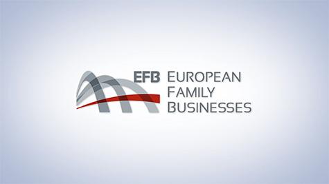 Summitul European Family Business de la Madrid, sub semnul preocuparii pentru recunoasterea importantei socioeconomice a afacerilor de familie in Europa