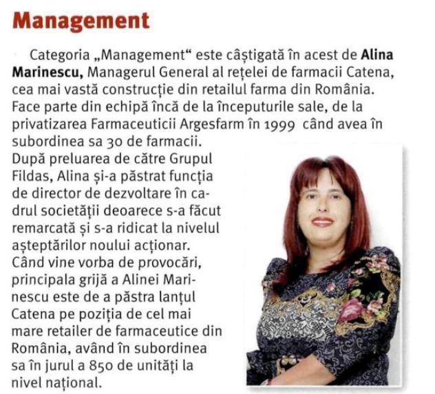 Această imagine are atributul alt gol; numele fișierului este capital_2020_09_11_directorul_general_al_catena__i_povestea_unei_femei_de_succes-1.png